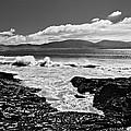 Atlantic Coast / Donegal by Barry O Carroll