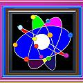 Atom Science Progress Buy Faa Print Products Or Down Load For Self Printing Navin Joshi Rights Manag by Navin Joshi