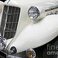 Auburn 851/852 Speedster by Heiko Koehrer-Wagner