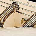 Auburn Boattail Speedster by Jonah Gibson