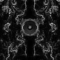 Audio Mono by Steve Ball