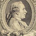Augustin De Saint-aubin After Charles-nicolas Cochin II by Quint Lox