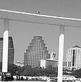 Austin Skies by Krystyn Lyon