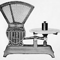 Automatic Computing Scale by Granger