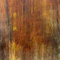 Autumn Colors by Daniel Csoka