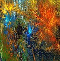 Autumn Fantasy 1013 by David Lane