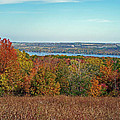 Autumn Glory by Aimee L Maher ALM GALLERY