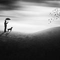 Autumn by Ivan Marlianto