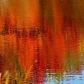 Autumn by Jeffery L Bowers