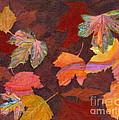 Autumn Wonder by Denise Hoag