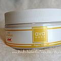 Ava Anderson Nontoxic Diaper Cream by Annie Babineau