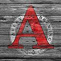 Avery Brewing by Joe Hamilton