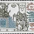 Avicenna, (ibn-sina) by Granger