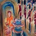 Avon Calling Mam by Judith Desrosiers