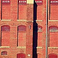 Avon by Rodney Lee Williams