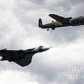 Avro Icons by J Biggadike