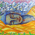 Awaken by Mataji Villareal - Sharma
