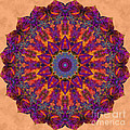 Awakening Lotus by SiriSat