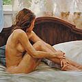 Awakening by Scott Harding