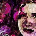 Azaela by Janice MacLellan