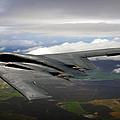 B-2 Spirit by Craig Purdie