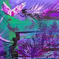 B Two by Ann Lauren