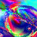 B497005 by Studio Pixelskizm