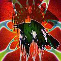 B497055 by Studio Pixelskizm