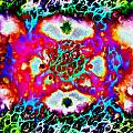 B497073 by Studio Pixelskizm