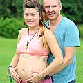 Baby Bump Rw2k14 by PJQandFriends Photography