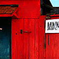 Bait Shop 20130309-2 by Wingsdomain Art and Photography