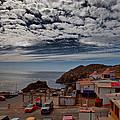Baja Mexico by Joe Fernandez