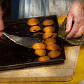 Baker - Food - Have Some Cookies Dear by Mike Savad