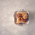 Baklawa With Almonds by Samere Fahim Photography