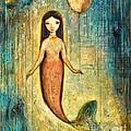 Balance by Shijun Munns