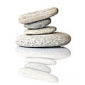 Balanced by Delphimages Photo Creations