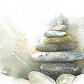Balancing Act by Maureen Moore