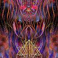 Balefire by Arcane Paradigm