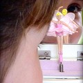 Ballerina Dreams by Susan Garren