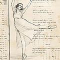 Ballet by H James Hoff
