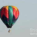 Balloon-0026-13 by Gary Gingrich Galleries