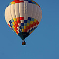 Balloon-7033 by Gary Gingrich Galleries