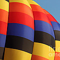 Balloon-color-7266 by Gary Gingrich Galleries