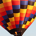 Balloon-color-7277 by Gary Gingrich Galleries