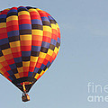 Balloon-color-7302 by Gary Gingrich Galleries