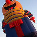 Balloon-jack-7660 by Gary Gingrich Galleries