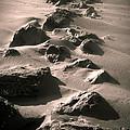 Bally B Desert by Mark Callanan