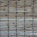 Bambo Wall by Henrik Lehnerer