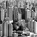 Bangkok - Thailand by Luciano Mortula