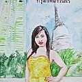 Bangkok 2009 by Ken Higgins